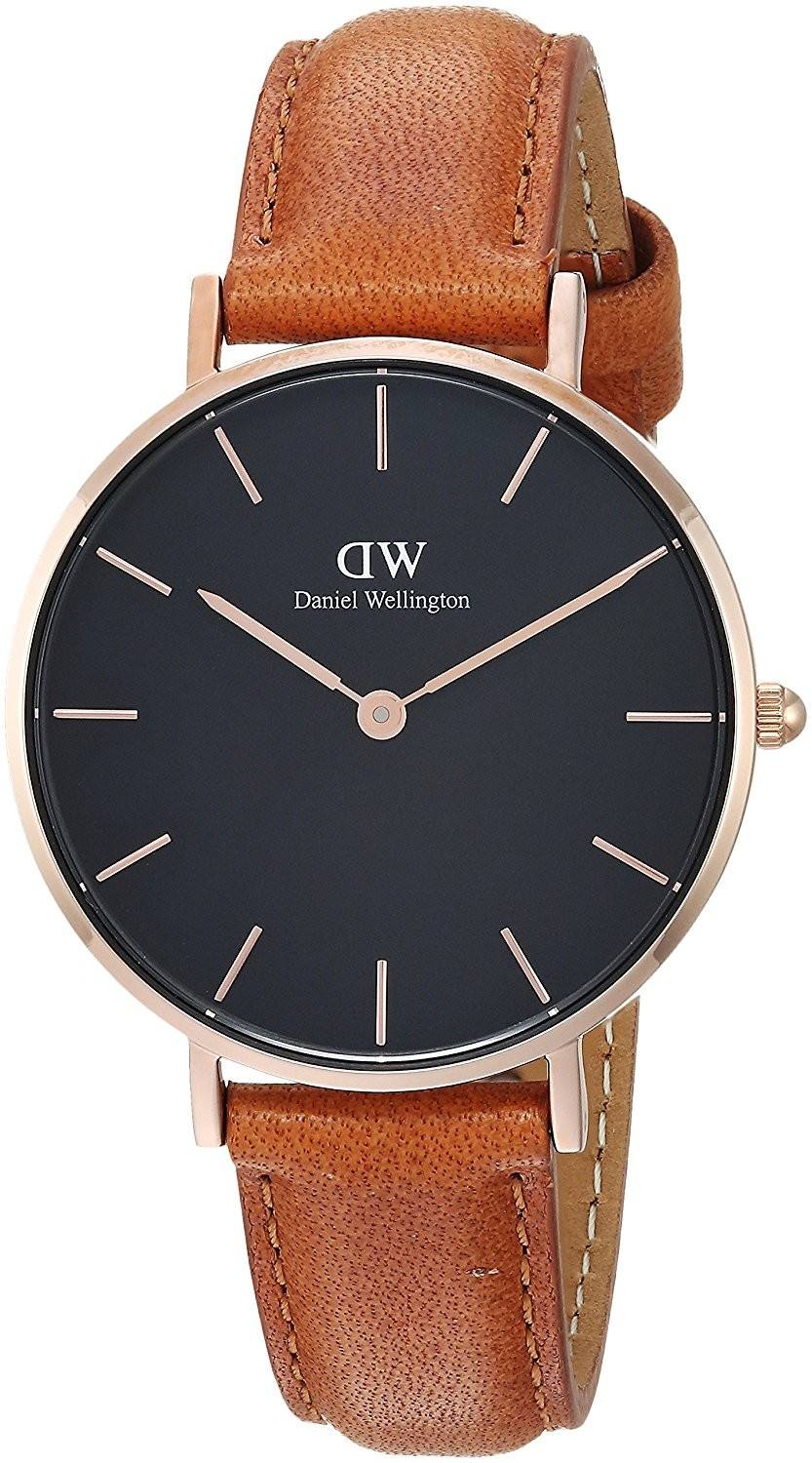 Daniel Wellington Women's Watch 28MM DW00100166