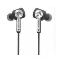 Panasonic RP-HC55 Noise Canceling Earbuds Headphones