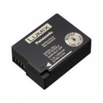 Panasonic DMW-BLC12 Lithium-Ion Battery for Panasonic Lumix