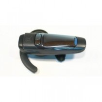 Motorola H300 Bluetooth Wireless Headset