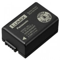 Panasonic DMW-BMB9 Lithium-Ion Battery for select Panasonic Lumi
