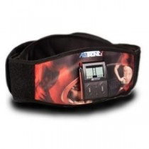 Abtronic X2 Abdominal Slimming Toning Belt Muscle Stimulation