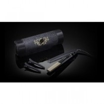 GHD Professional Midnight Gold Series Collection Professional St