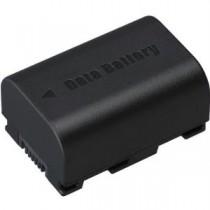 Data Battery for Jvc Everio 730MAH/2HR