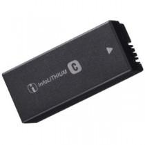 Sony NPFC11 InfoLithium Battery for DSCP8, DSCP10 & DSCV1 Digita