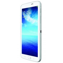 Galaxy Tab 3 (7-Inch, White) 2013 Model 8GB